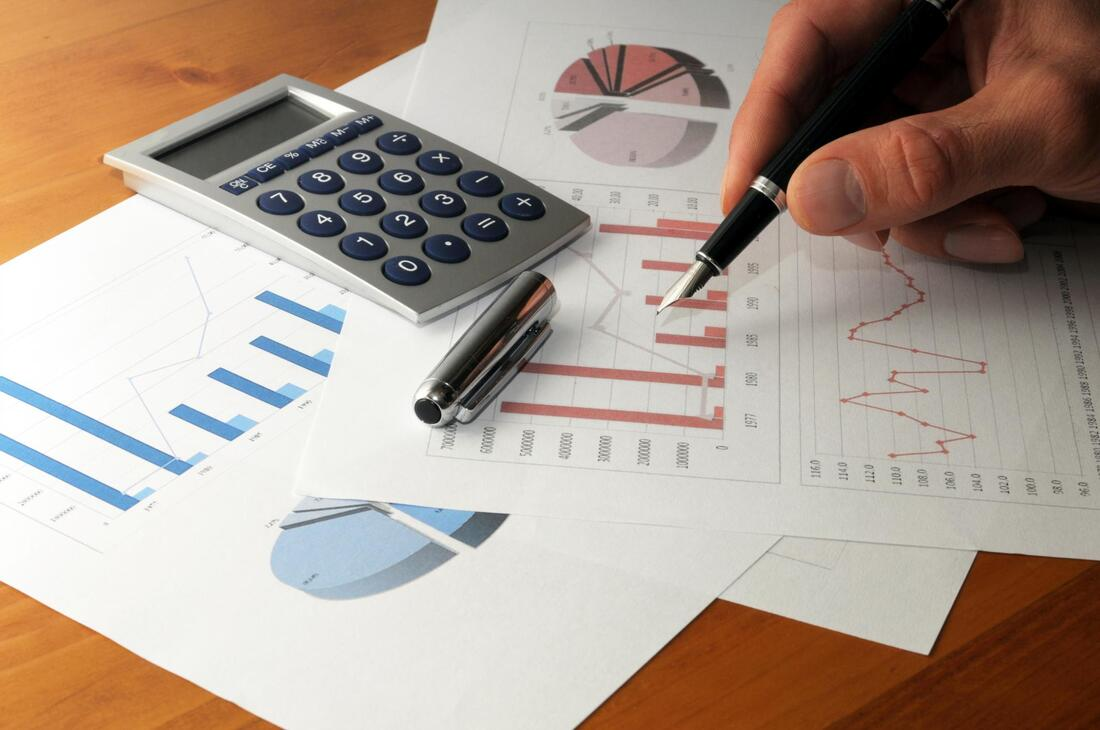 delaware-tax-pros-accounting-and-bookkeeping-1_orig