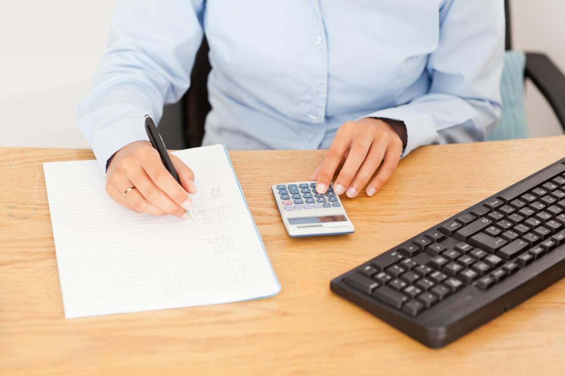 delaware-tax-pros-accounting-and-bookkeeping-2_orig