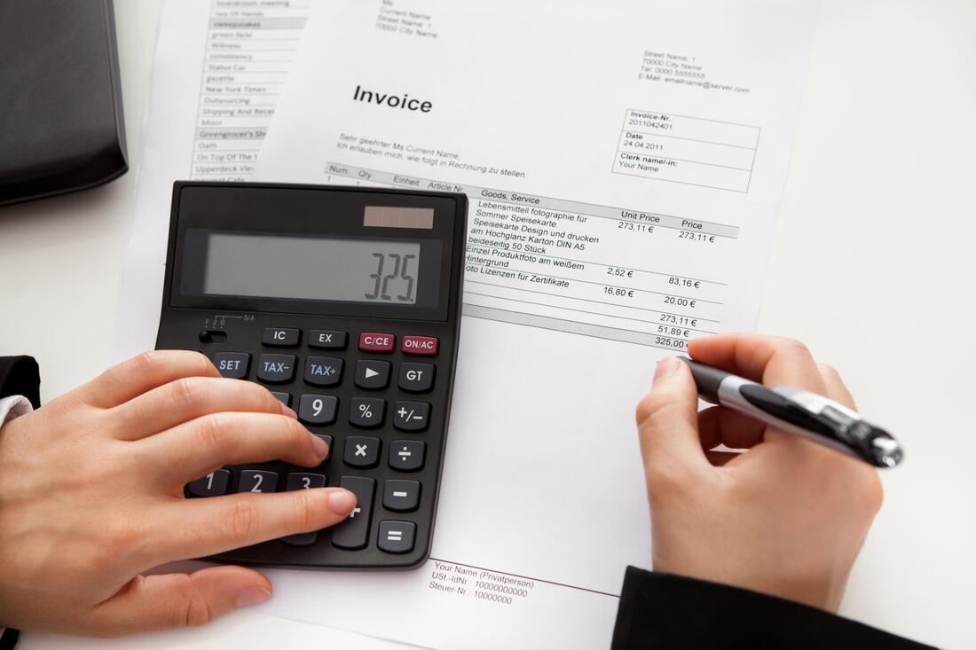 delaware-tax-pros-payroll-1_orig